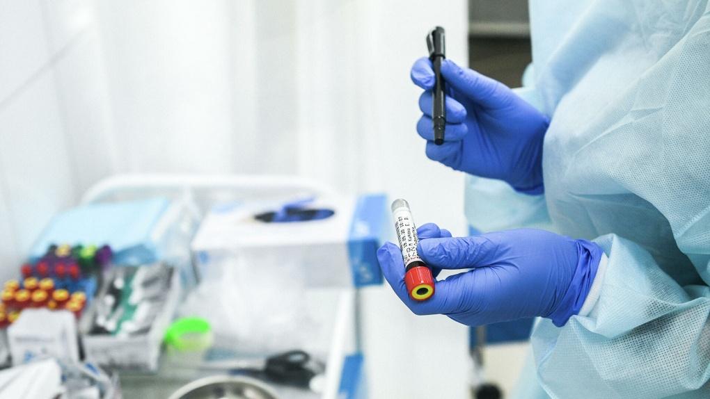 В Тамбовской области оборудую дополнительные койки для лечения больных с коронавирусом