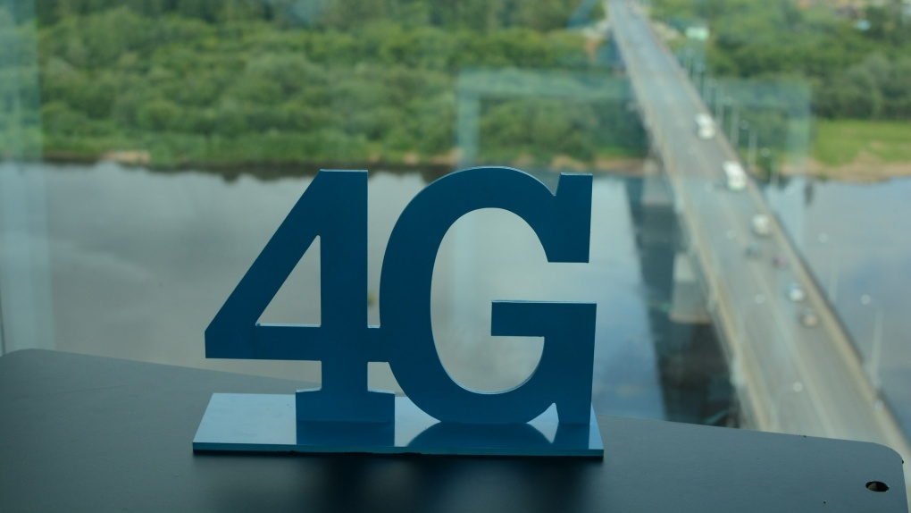 Tele2 подготовила 4G-сеть в Тамбовской области к дачному сезону