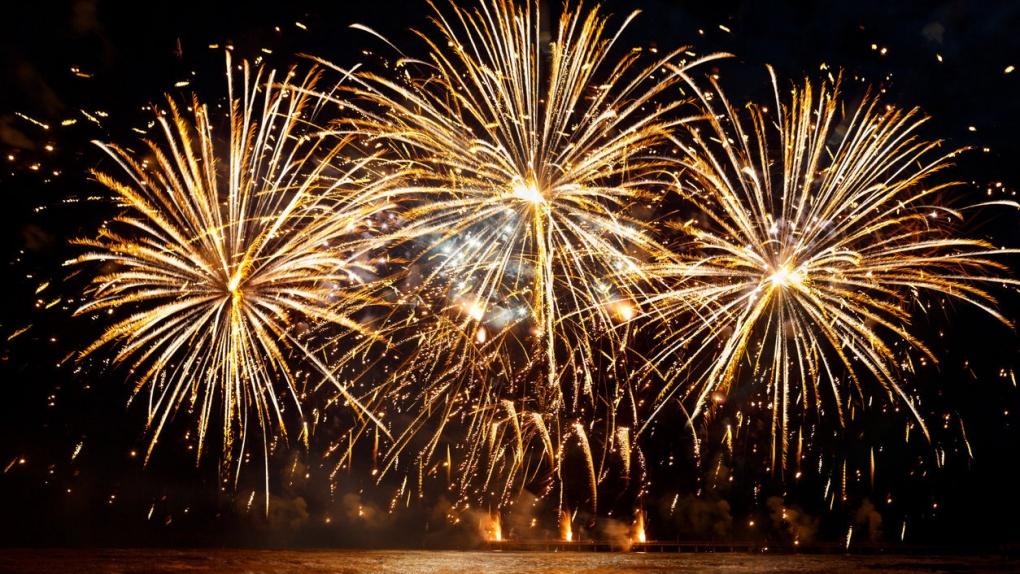На День города в Тамбове пройдёт целая череда праздничных мероприятий (0+)