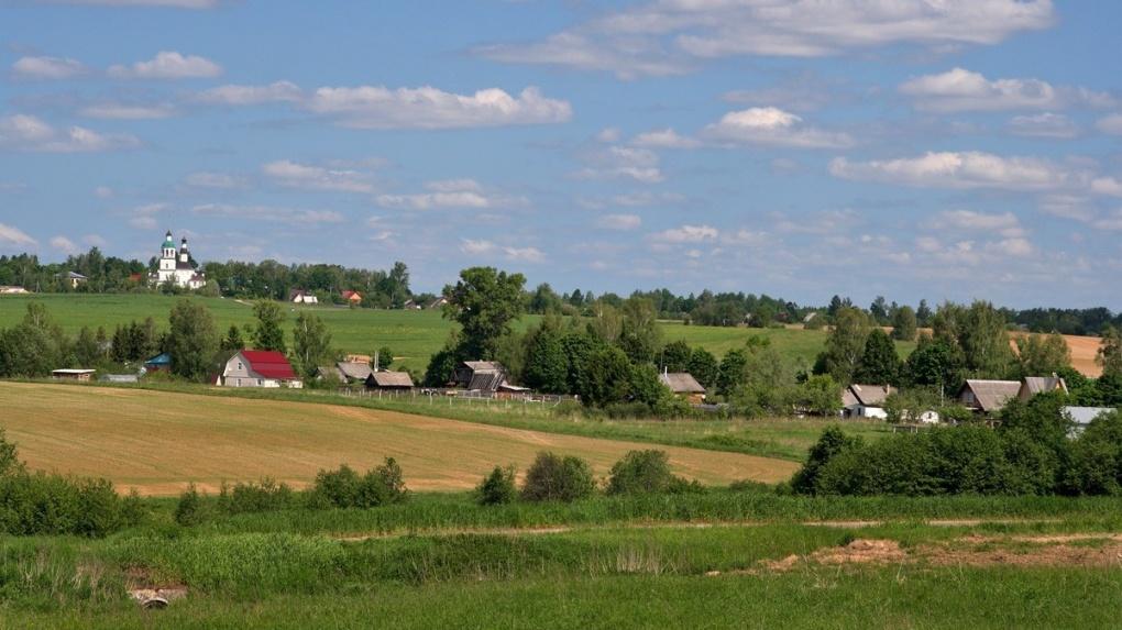 Тамбовская область направит в Минсельхоз 29 проектов комплексного развития сельских территорий