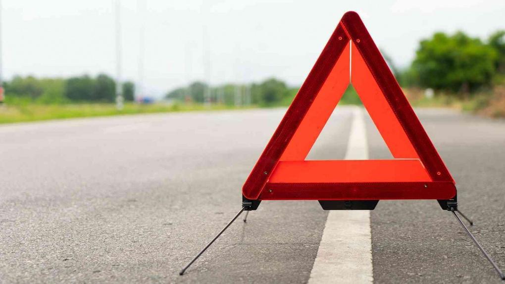 На дорогах Тамбова автоинспекторы выделили 14 аварийно-опасных участков