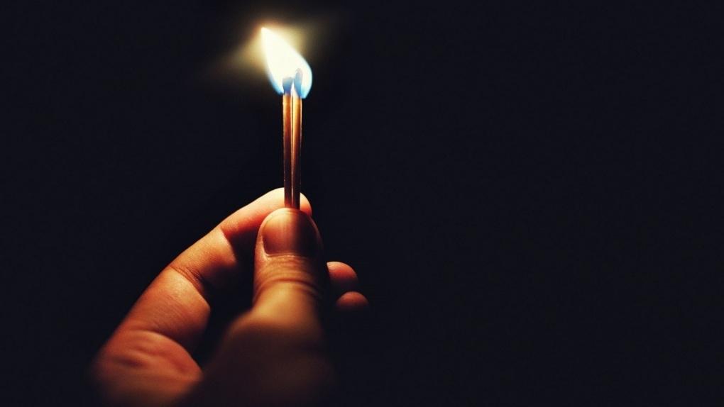 Тамбовчан снова оставят без света на несколько часов